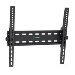 Black LCD LED Plasma Screen Mount - KL16-44T
