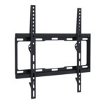 Add a review for: Black Universal Flat Panel- LP34-44F