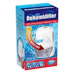 Add a review for: 2L Dehumidifier