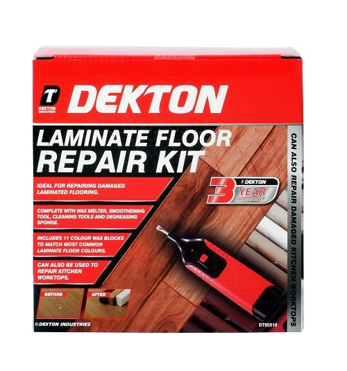 laminate floor repair kit floorkit6. Black Bedroom Furniture Sets. Home Design Ideas