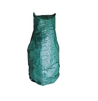Heavy Duty Chiminea Rain Cover